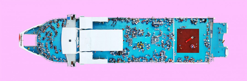 ships-from-above-dirk-brommel-everythingwithatwist-05