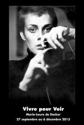 Marie-Laure de Decker-001